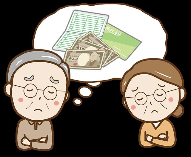 貸付 制度 福祉 資金 生活